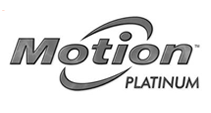 A Motion Platinum Partner